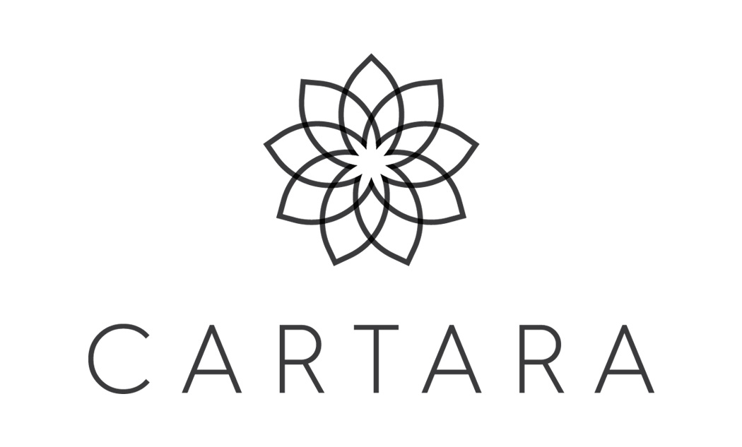 Cartara
