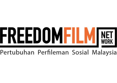 Freedom Film Network