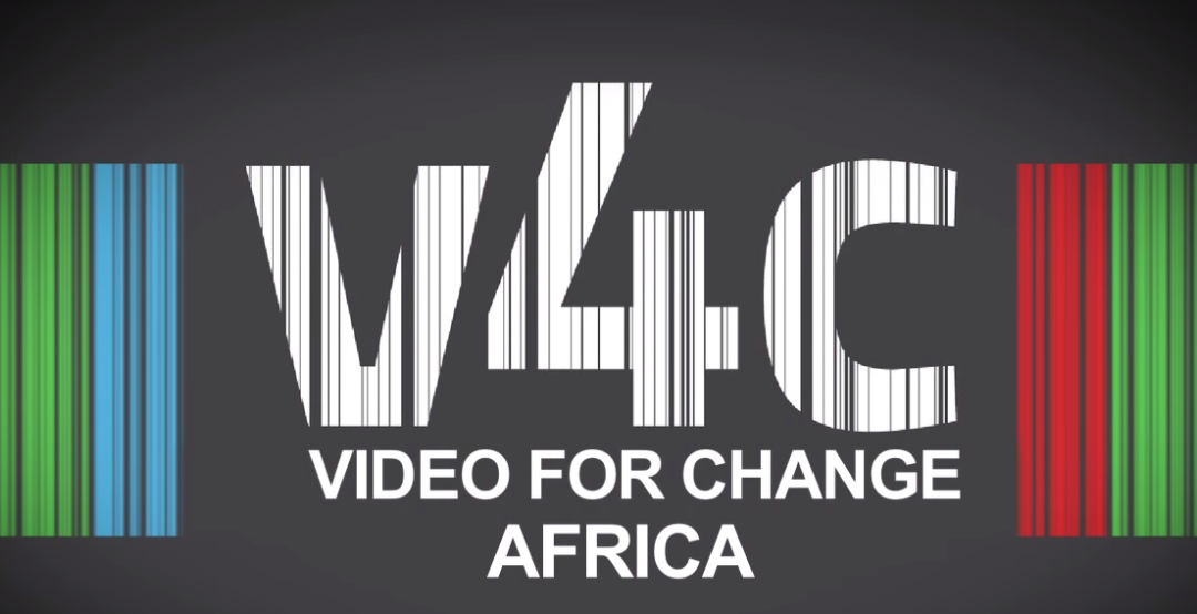 Video Activists from Africa Converge for a video4change Gathering