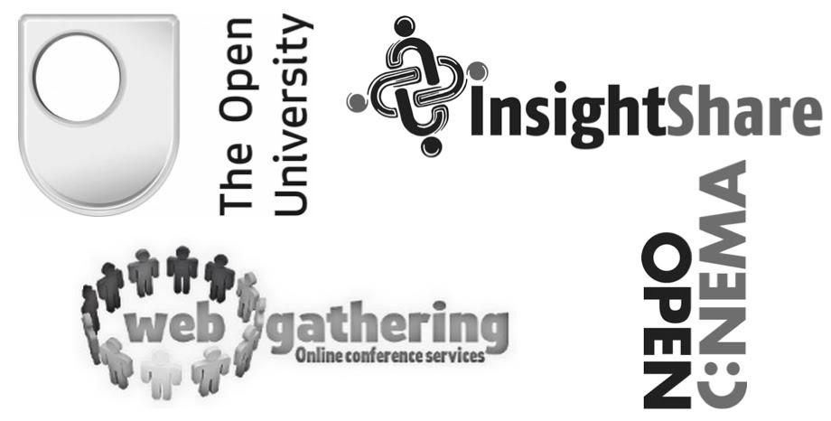 Serie de Webinars sobre Buenas prácticas de Video Participativo