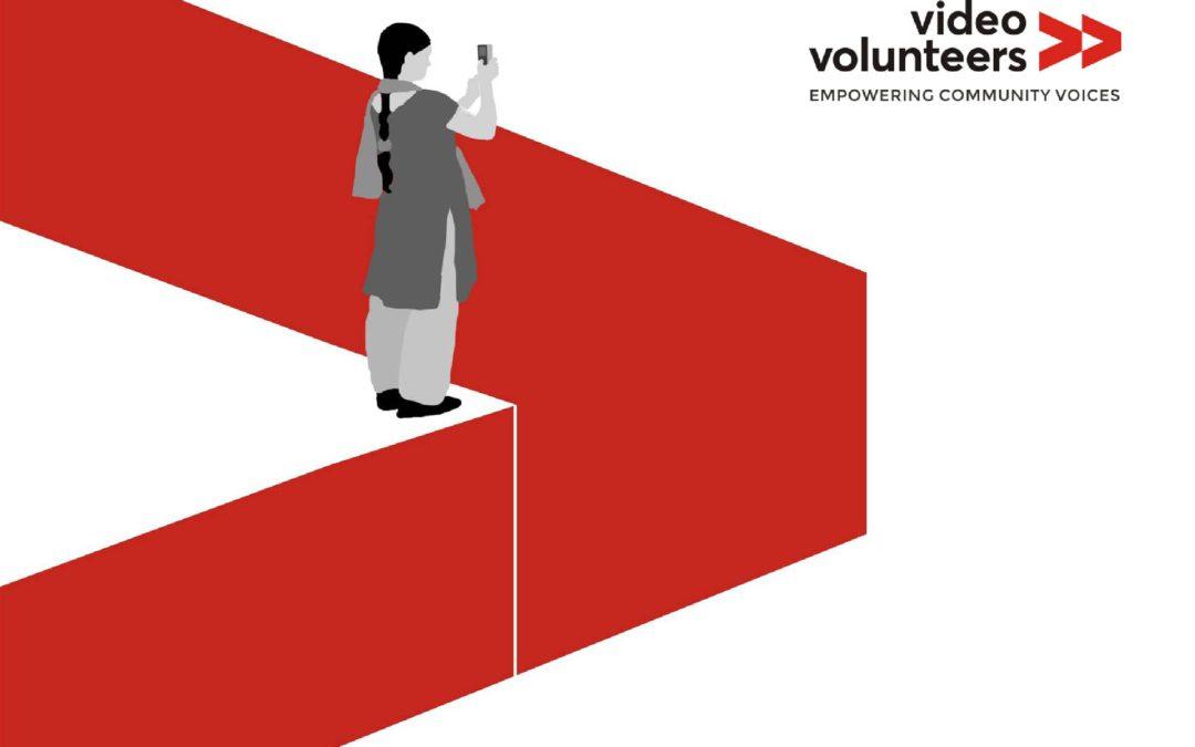 Video Volunteers Impact Case Study