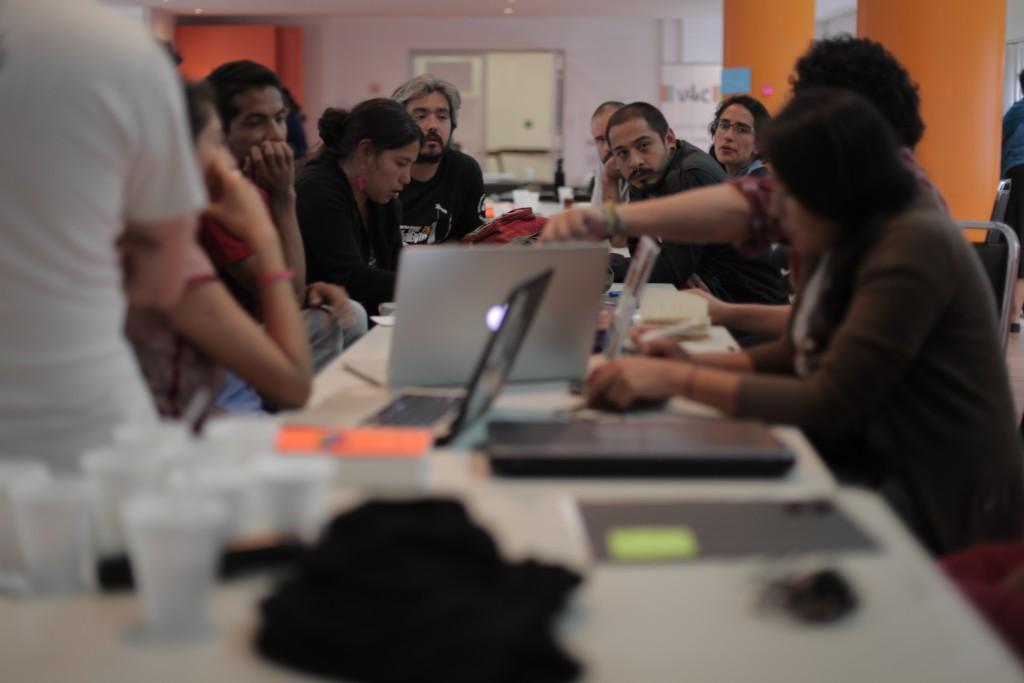 Audiovisual en América Latina: Descolonizando el Encuadre