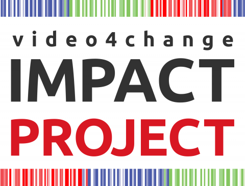Video for Change Impact Cookbook