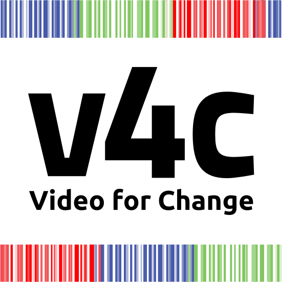 What is Video for Change?