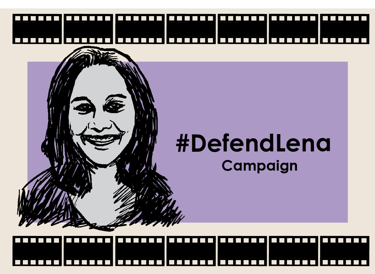 Lena Hendry's Conviction and RM10,000 Fine Unjust