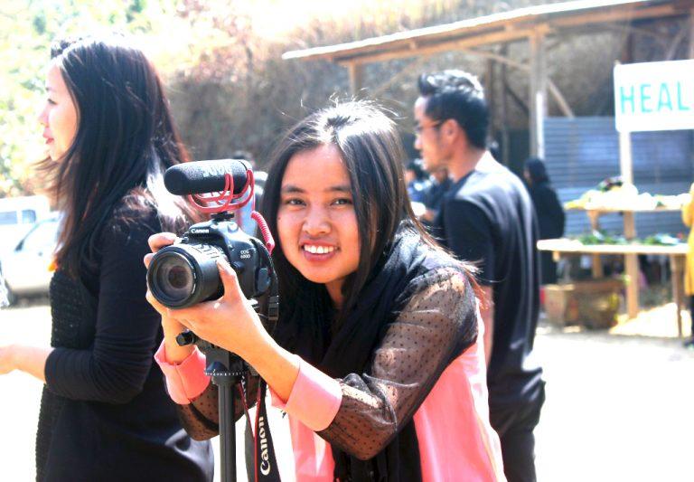 3-filmmakers-from-chizami-win-community-media-award.jpg