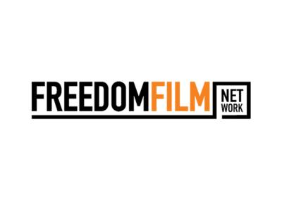 Freedom Film Network