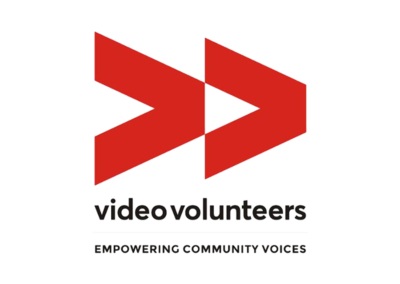 Video Volunteers