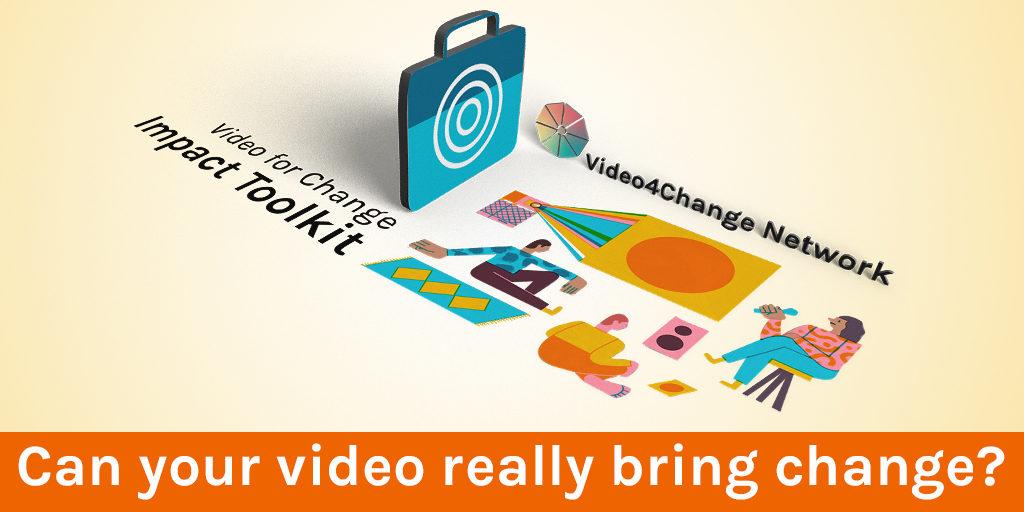 Video4Change Impact Toolkit