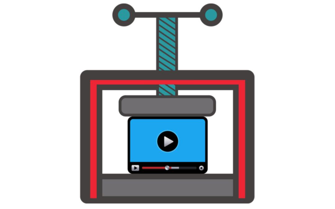 Video4Change Network Updates, September 2019