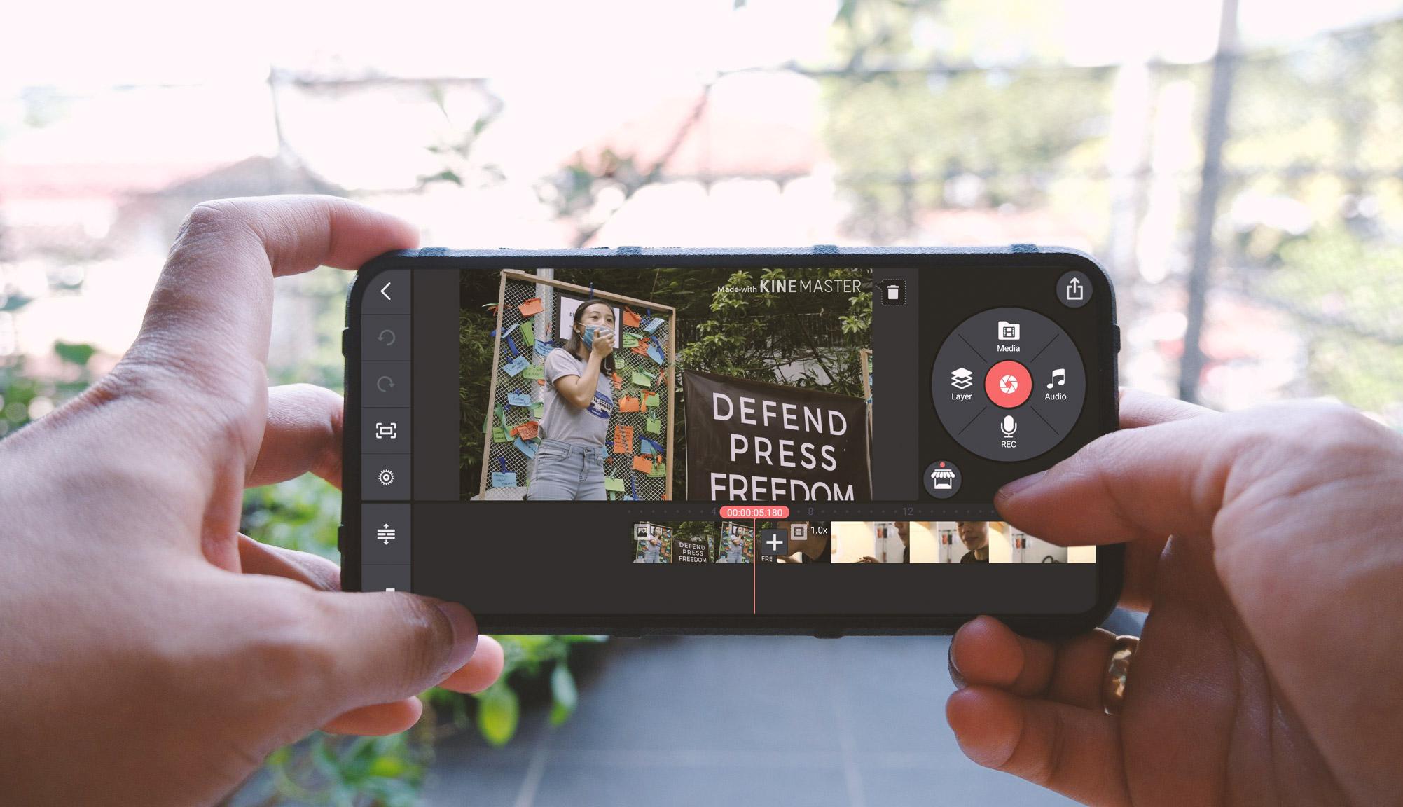 main image-mobile-editing