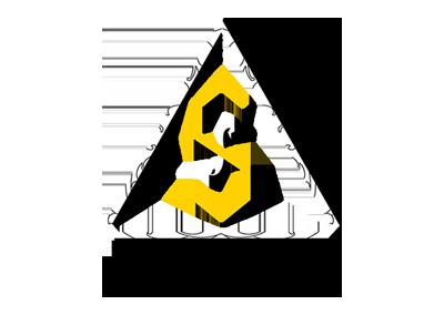 Sunflower Film Organization