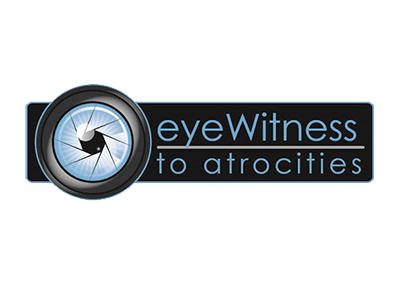eyeWitness to Atrocities