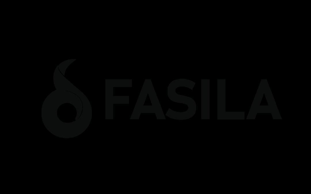 Fasila