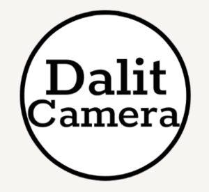 Dalit Camera Logo